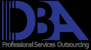 DBA-global-300x167